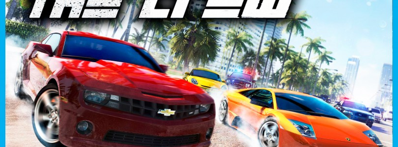 Primeras Impresiones: The Crew – Beta Cerrada