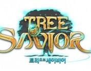 G-Star 2014: Tree of Savior se muestra en un nuevo video