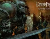Darkfall: Unholy Wars presenta su sistema de consejos