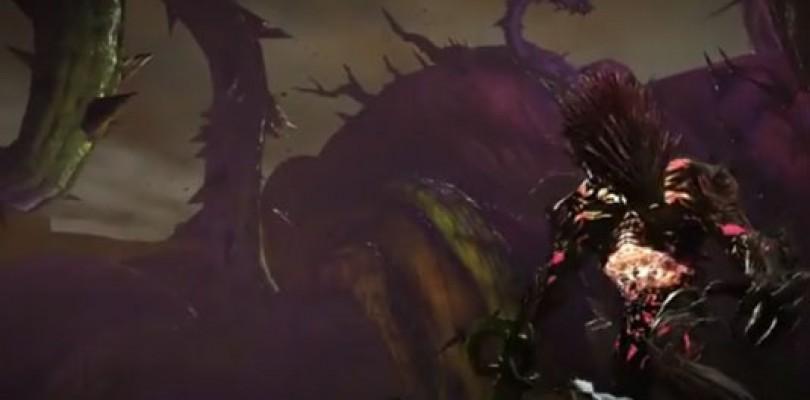 Guild Wars 2: Nuevo trailer – El Alcance del Dragón