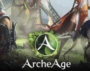 ArcheAge: Trion Worlds empieza a investigar las transferencias de personajes