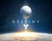 Destiny: Algo se esconde en Marte