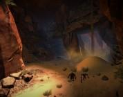 Guild Wars 2 – Presentación de la segunda parte de El alcance del dragon