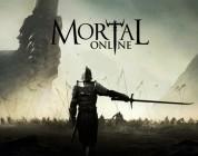 Mortal Online: Lanzado el nuevo continente, Sarducaa