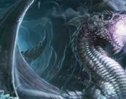 La nueva actualización Tyranny of Dragons llega hoy a Neverwinter