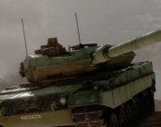 Obsidian nos trae 20 minutos de gameplay comentado de Armored Warfare