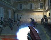 Counter-Strike Nexon: Zombies prepara el lanzamiento de su Beta Abierta en Steam