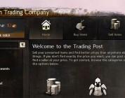 Hoy se lanza la nueva actualización de características de Guild Wars 2