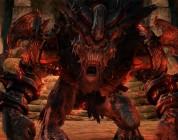 Llega la cuarta gran actualización a Elder Scrolls Online