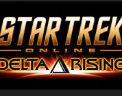 Star Trek Online: Comienza el quinto aniversario