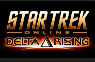 Star Trek Online: Nueva raza y rebaja en la suscripción vitalicia