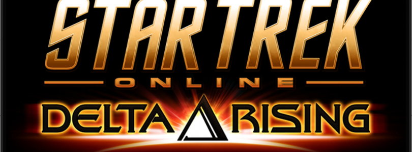 Star Trek Online: Llegan mejoras para la tripulación