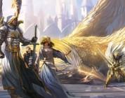 Might & Magic Heroes Online ya está disponible en España