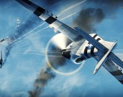 War Thunder: Nuevos aviones, mapas y modos de juego