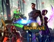 Dawngate: EA comienza la cuenta atrás para el cierre