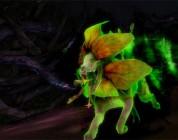 Ya están aquí Los Caminos Intrincados de Guild Wars 2, el nuevo capitulo en la historia del mundo viviente
