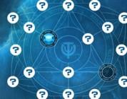 Skyforge nos propone un minijuego para ganar claves beta y premios