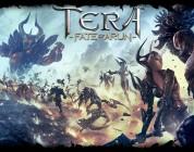La versión coreana de TERA anuncia una nueva clase