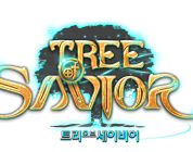 RUMOR – Tree of Savior estaría buscando distribuidor en occidente