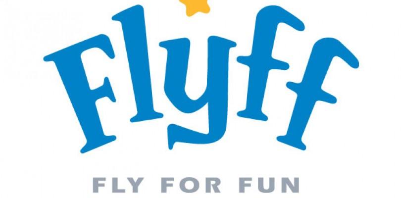 Flyff: Webzen abrirá servidores en Europa