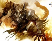 ¡Sorteamos 4 Guild Wars 2 Digital Deluxe!