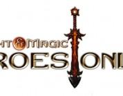 Might & Magic Heroes Online: Llega el evento de navidad