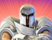 Magneto ya esta disponible en Marvel Heroes 2015