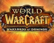 World of Warcraft estaría considerando permitir la compra de suscripción con oro del juego