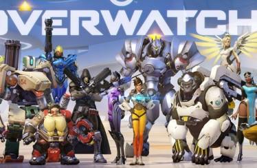 Overwatch – Fechas, precios y reserva ya disponible