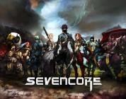 Sevencore: Añadida la clase Assassin