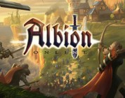 Albion Online: La importancia de las granjas
