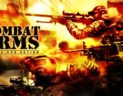 Combat Arms: Europa y América podrán jugar juntos