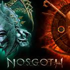 Nosgoth: Comienza la beta abierta