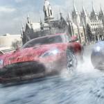 Disponible el primer DLC para el juego de conducción The Crew