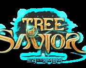 Tree of Savior será gratuito en Corea