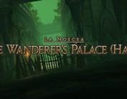Final Fantasy XIV: The Wanderer's Palace (Hard) – Guía