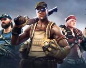 El shooter Dirty Bomb calienta motores para el comienzo de la beta abierta la próxima semana
