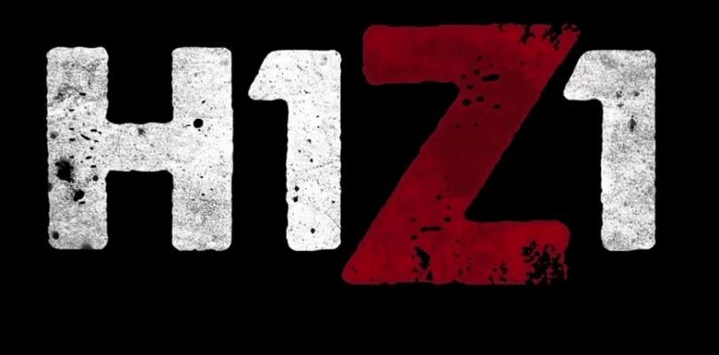 Jugadores convertidos en zombies lo próximo en H1Z1