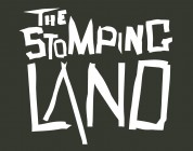 The Stomping Land: El creador ha desaparecido
