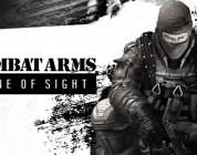 ¡Sorteamos 50 claves beta de Combat Arms: Line of Sight!