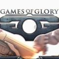 Games of Glory: El nuevo moba llegará a Steam este verano