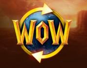 World of Warcraft: Blizzard saca el Banhammer a pasear