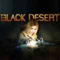 Ya está disponible el acceso anticipado del modo battle royale de Black Desert Online