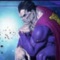 DC Universe Online : Halls of Power Parte 2 ya disponible