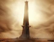 Trials of Ascension: Cancelada su campaña de Kickstarter
