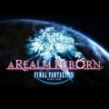 Final Fantasy XIV: A Realm of Reborn– Razas, Clases, Leveo y Disciplinas