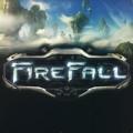 Firefall: Cerrado el PvP para ser remodelado