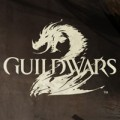 Guild Wars 2 Escribe un análisis