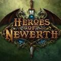 Analisis: Heroes of Newerth