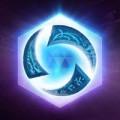 Llega Mei a Heroes of the Storm, anunciado el regreso de Nexomanía y otra anomalía